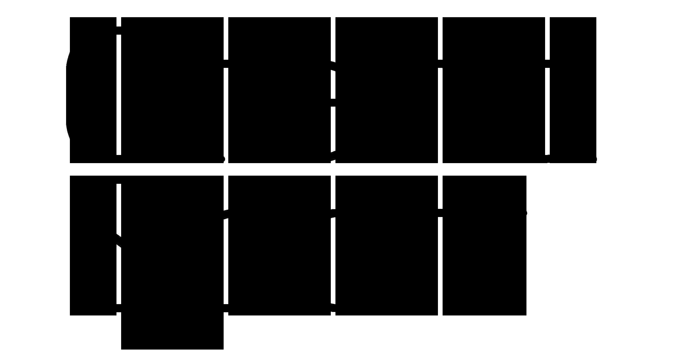 Интернет-магазин GrandSport