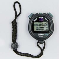 Секундомер FLOTT FS-810 c памятью