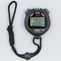 Секундомер FLOTT FS-8100 c памятью
