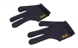 Перчатка бильярдная Cuetec для правши и левши