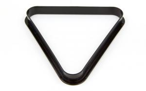 Треугольник для шаров 57 мм