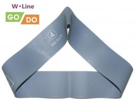 Лента сопротивления GoDo №4 W-Line
