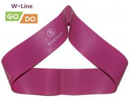 Лента сопротивления GoDo №5 W-Line