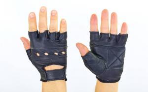 Перчатки WorkOut