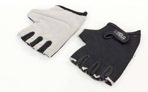 Перчатки для фитнеса Velo