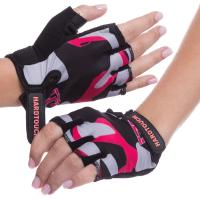 Перчатки для фитнеса Hard Touch