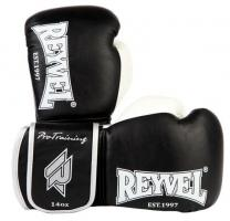 Перчатки боксерские Reyvel Max Protection